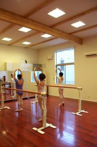 ito_ballet_1