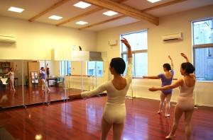 ito_ballet_2