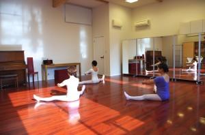 ito_ballet_3