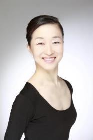 Mihoko profile