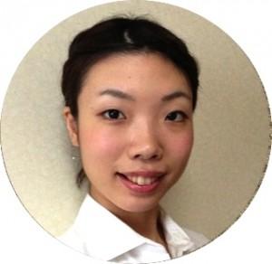 Shiina profile