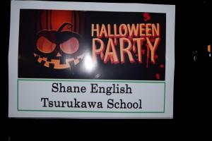 shane halloween_1