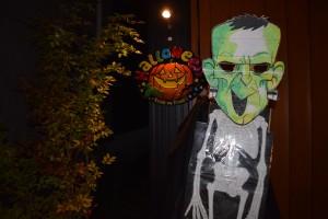 shane halloween_2