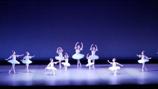 balletcrane201809_2