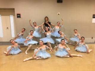 balletcrane201809_3